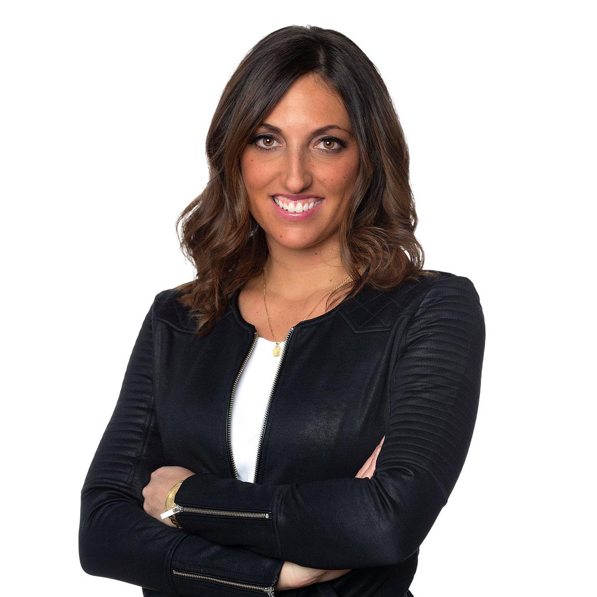 Lisa Lipari