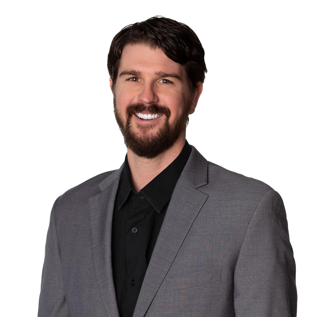 Ryan Nelson