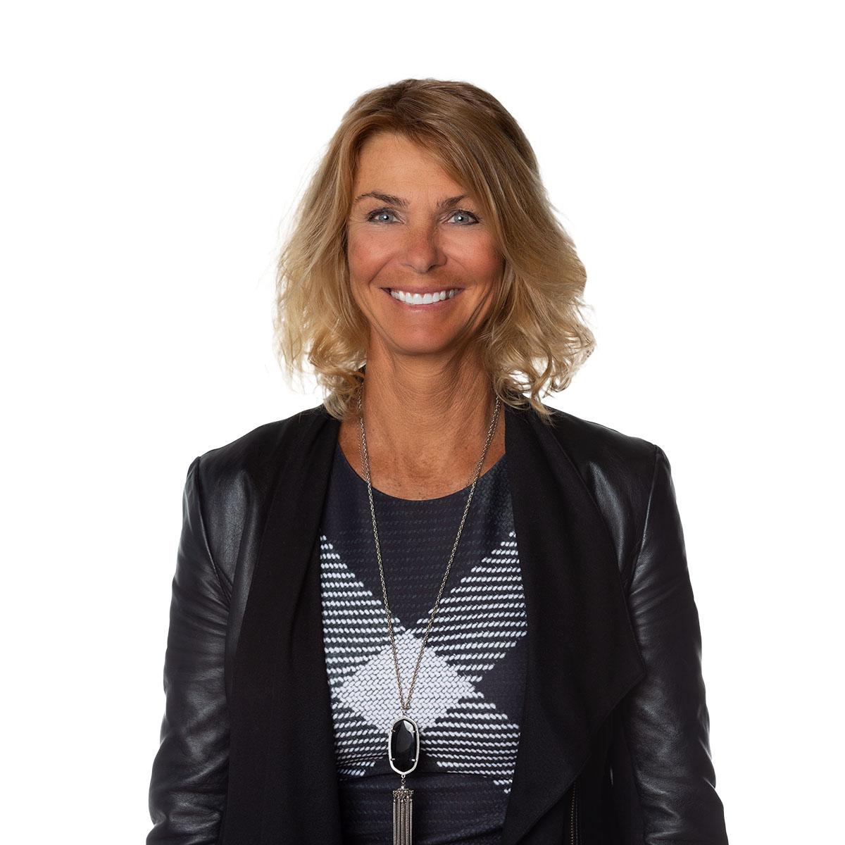 Debbie Nelson