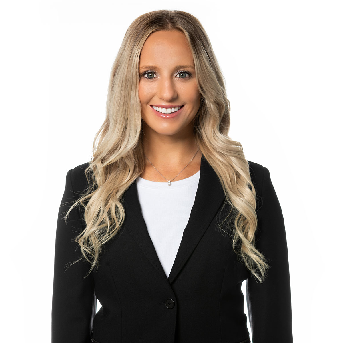 Jessica Stencel