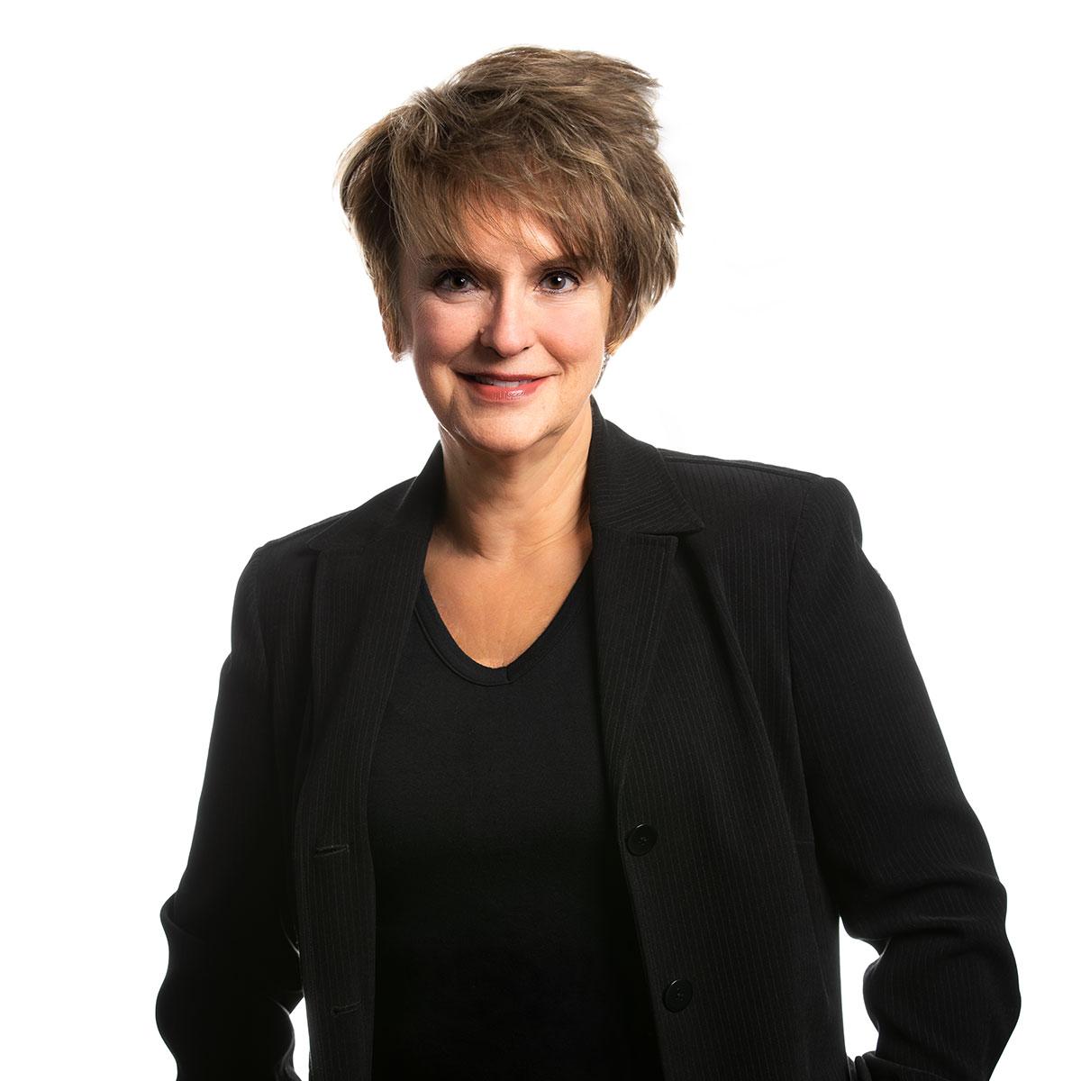 Karin Nihls