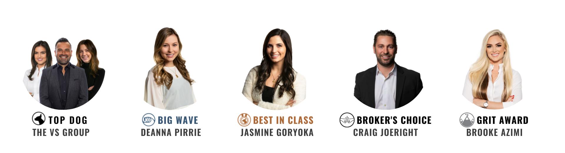 Blog Header - Brokerage Award Winners (3)