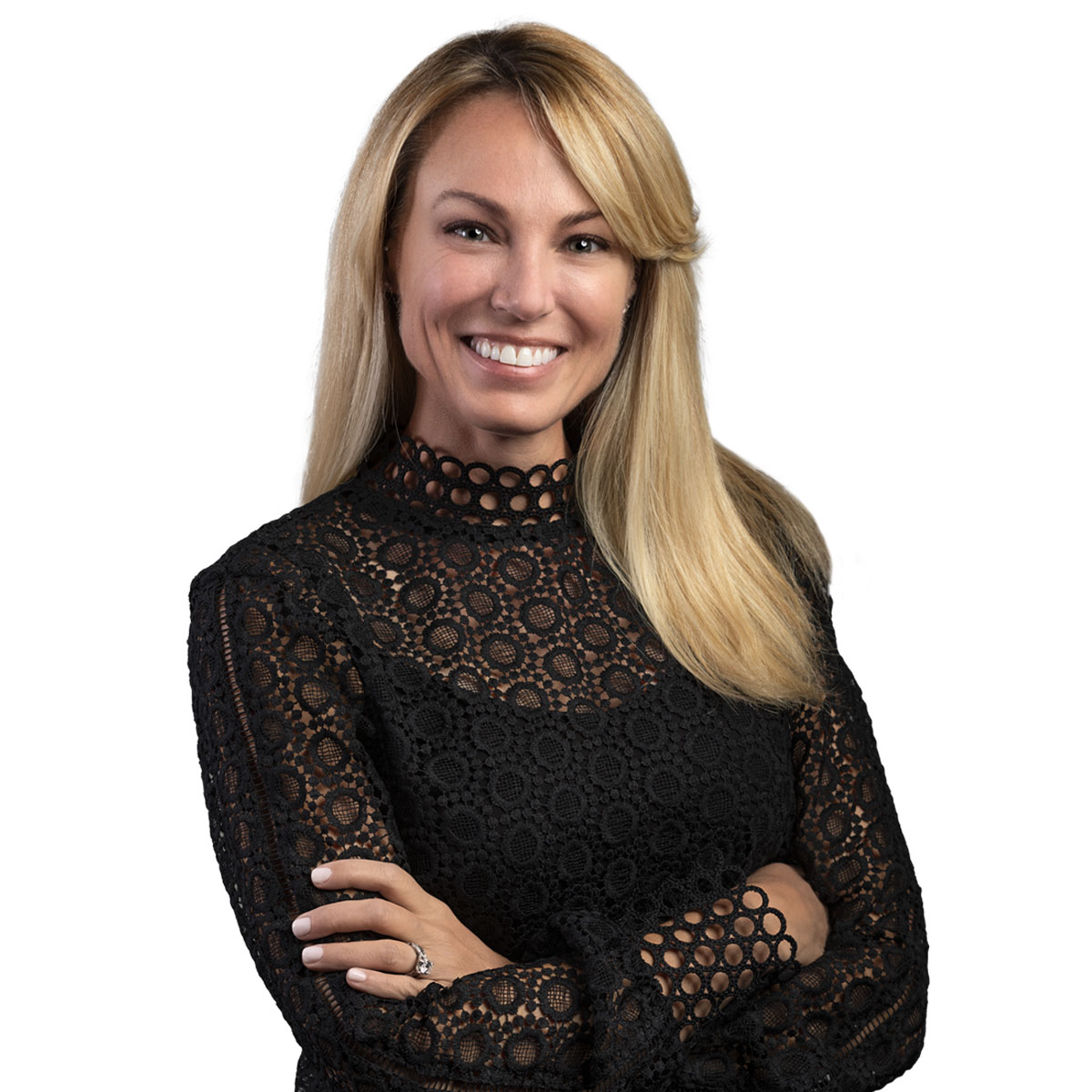 Natalie Vermeulen