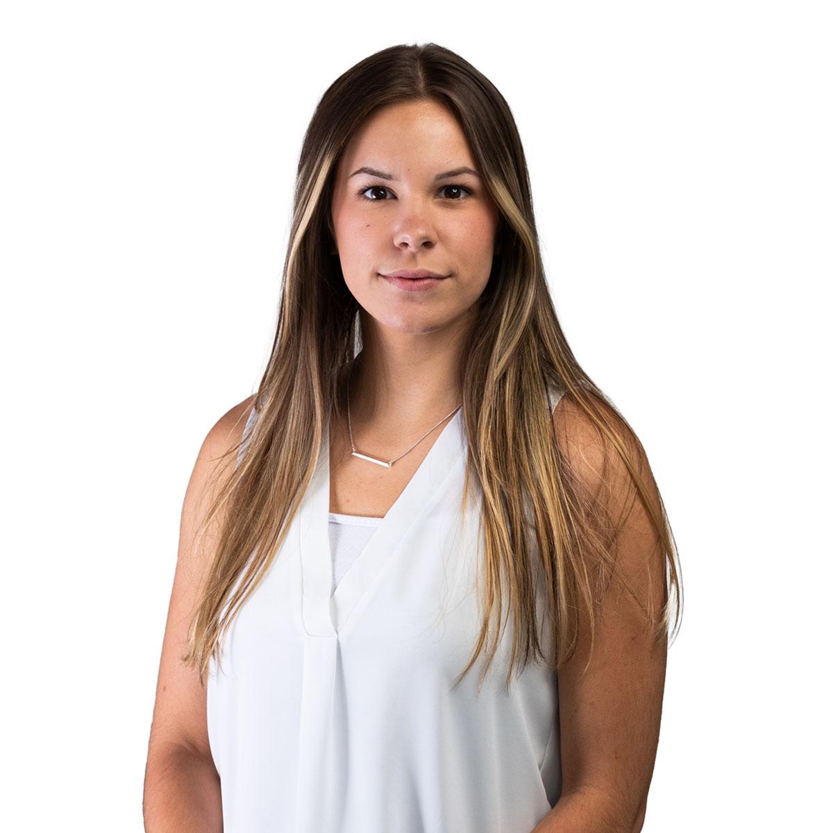 Rachel Carnovsky